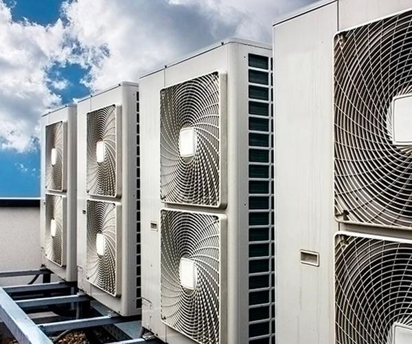 Sistemas de climatización en Valencia