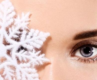 ¿Sabías que los cambios de estación afectan nuestra piel?