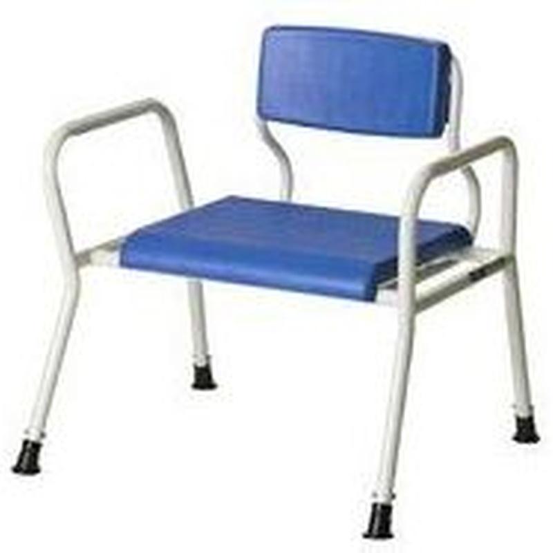 XXL: Productos de Ortopedia Hospitalet
