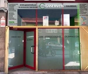 Nueva tienda en Montcada i Reixac