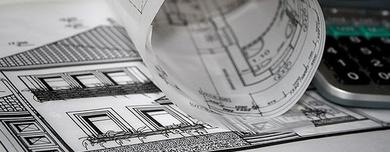 Pasos para comprar una vivienda sobre plano