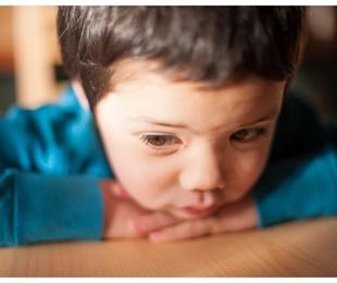 Principales síntomas de acoso escolar
