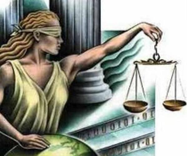 Derecho Laboral y de Seguridad Social