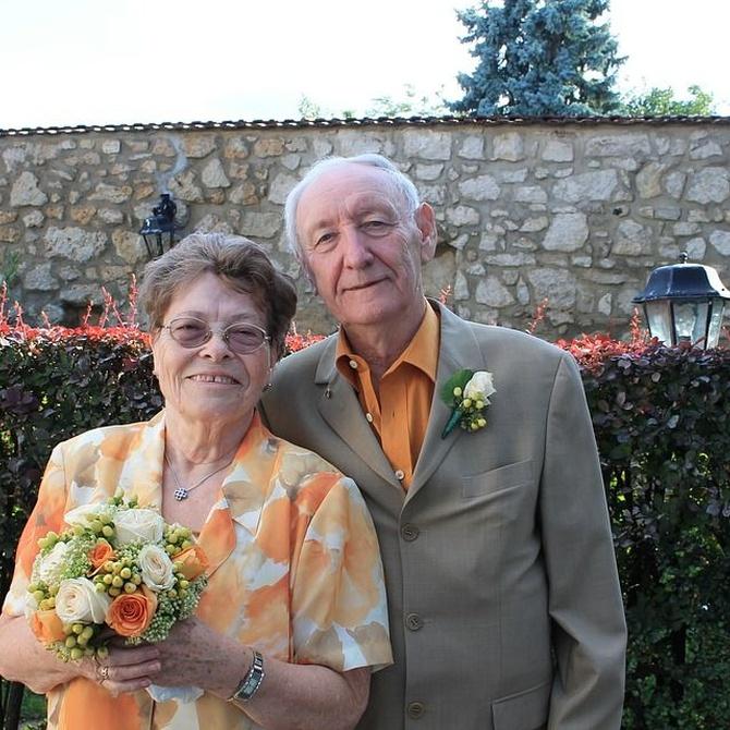 Estreñimiento en las personas mayores