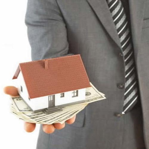 Alquiler y venta de pisos en Tenerife