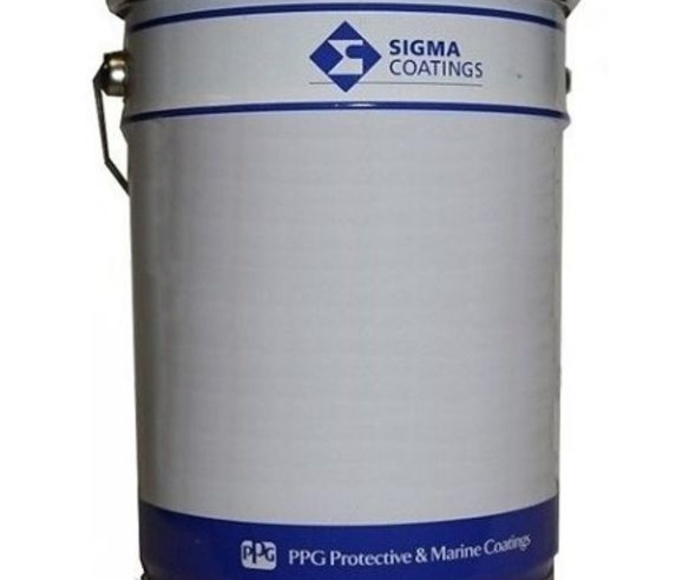 Sigma PPG