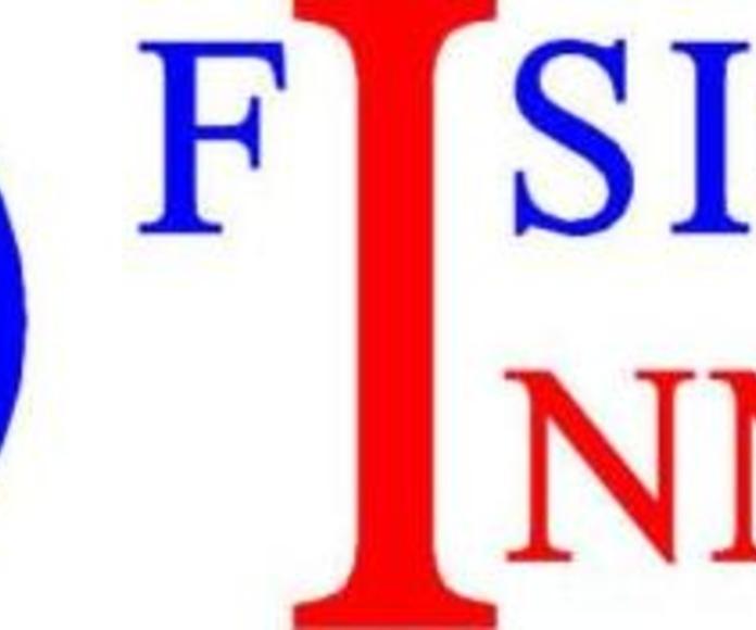 Logopedia: Servicios de Fisio Innova Plus