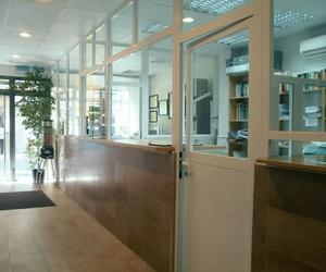 Galería de Academias de estudios diversos en Salamanca   Academia Darwin