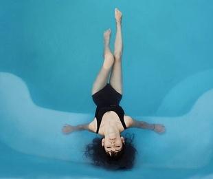 Cómo sacarle el mayor provecho a tu piscina