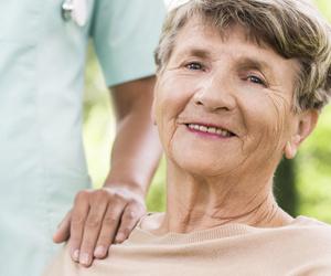 Todos los productos y servicios de Residencias geriátricas: Residencia 3ª Edad Las Eras
