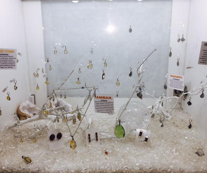 Productos de Joyería: Productos de Alumbra a toda Vela