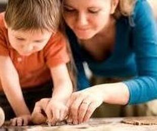 Servicio de orientación a padres