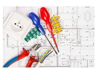 Automatismos: Servicios de Instalaciones Y Sistemas Electrónicos J.L. Cantan