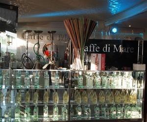 Cafetería y restaurante en Salou