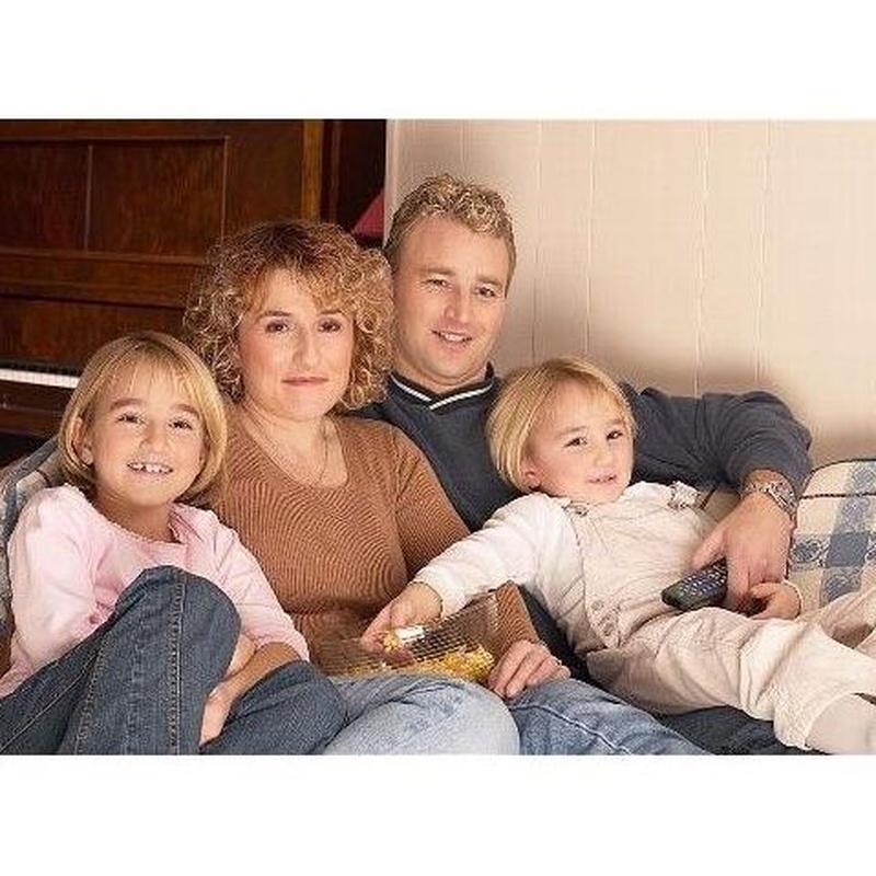 Terapia familiar y de pareja: Servicios de Gabinete de Psicología Celia Domínguez