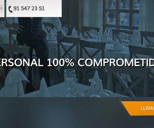 Restaurante asturiano Madrid centro | El Piornal y Mesón Caribe