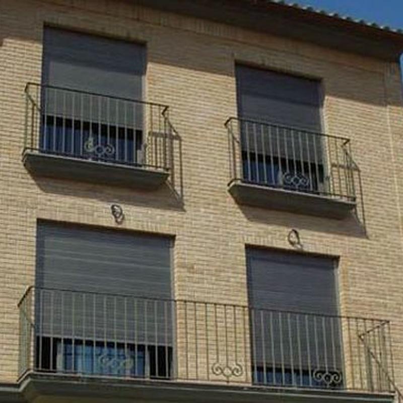 Casa Bonrepos