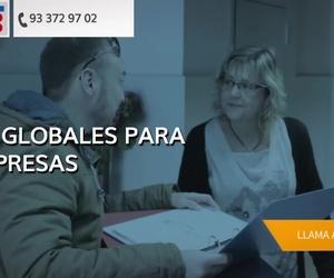 Gestión de autónomos en Esplugues de Llobregat - Asesoría Tomás Blanco