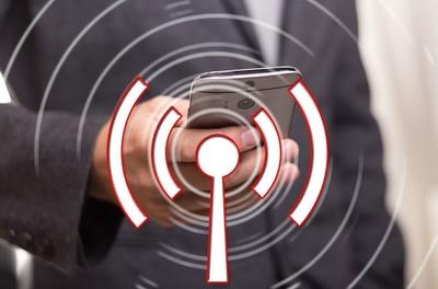 Todos los productos y servicios de Distribuidores de telefonía móvil Vodafone: 2WDATA