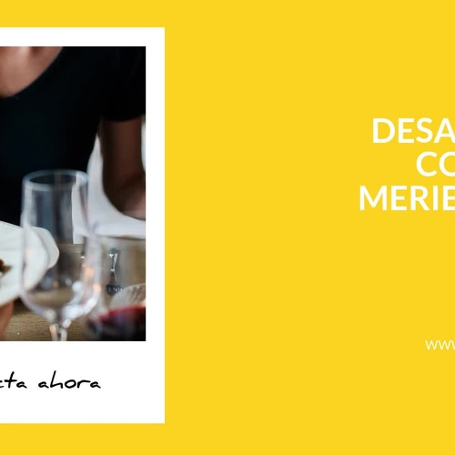 Cafeterías en Lleida | Cafetería Raúl