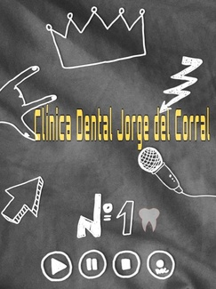 Dentistas en Madrid, Clínicas Dentales en Madrid.