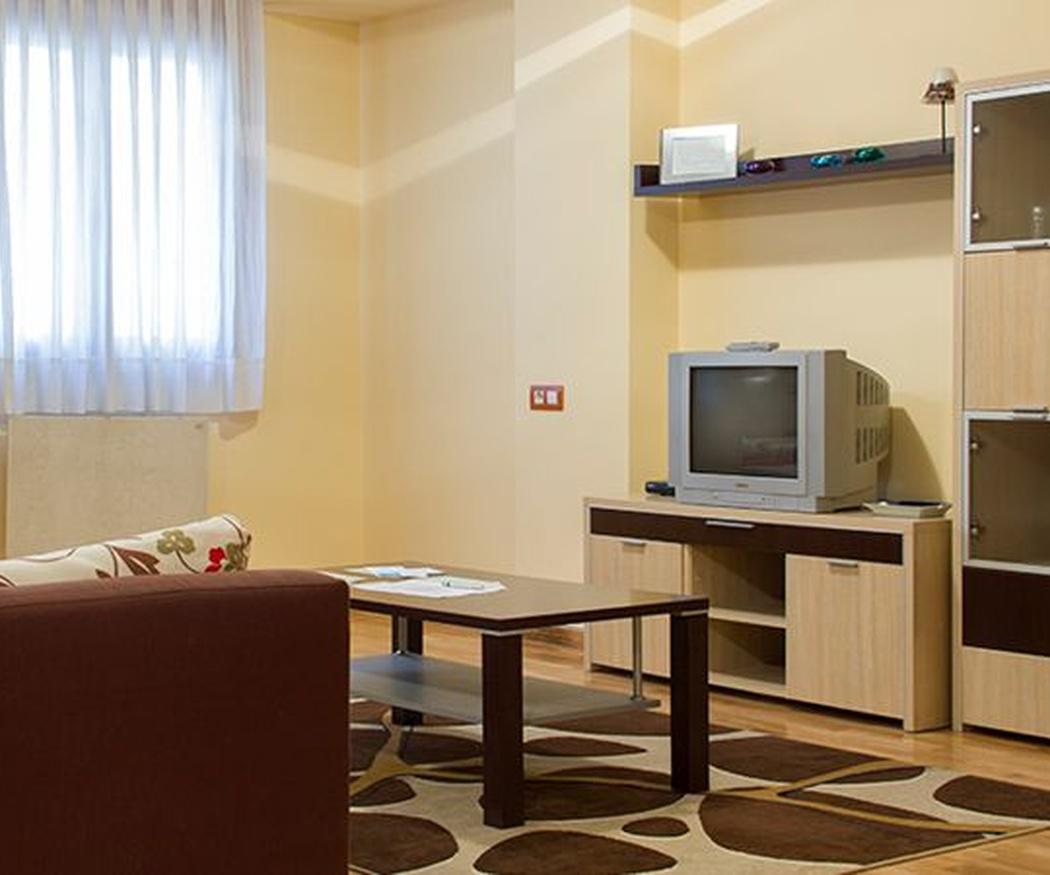 Ventajas a la hora de elegir un apartamento turístico en Asturias