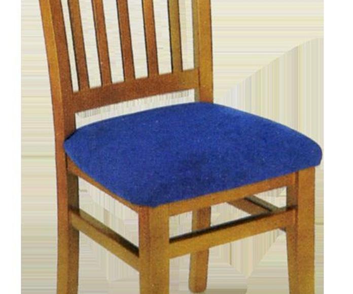 Sillas tapizadas: Productos de Muebles Carro