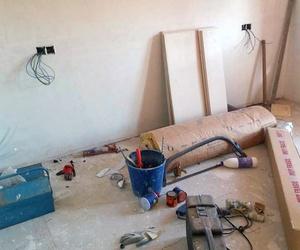 Empresa de instalaciones eléctricas en Paterna
