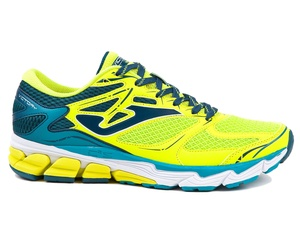 Zapatillas Running JOMA