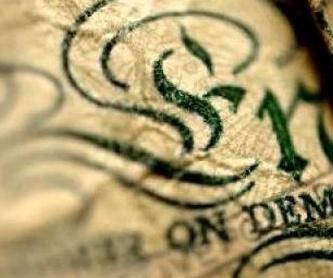 La firma: Servicios de Grafología Mercè Agustí