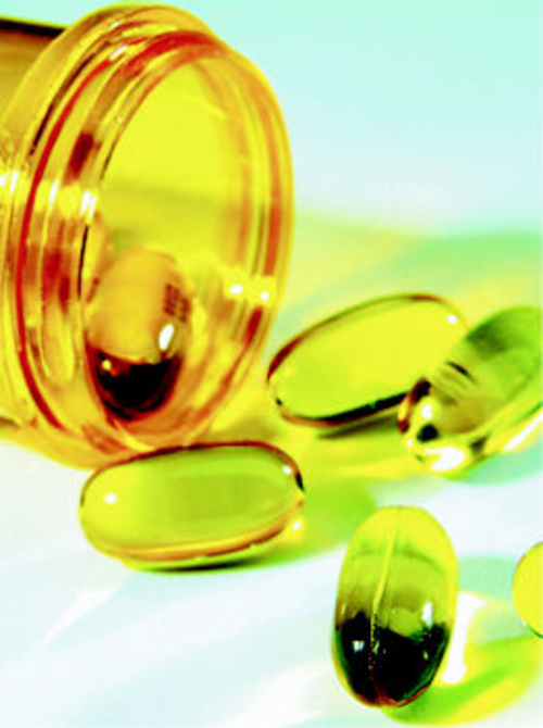 Picture of Farmacias in Manacor   Farmàcia Sureda - Pedrals