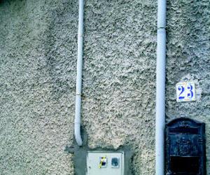 Electricidad en Gijón | Electricastur
