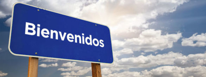 Pinturas y reformas Kenay en Tenerife
