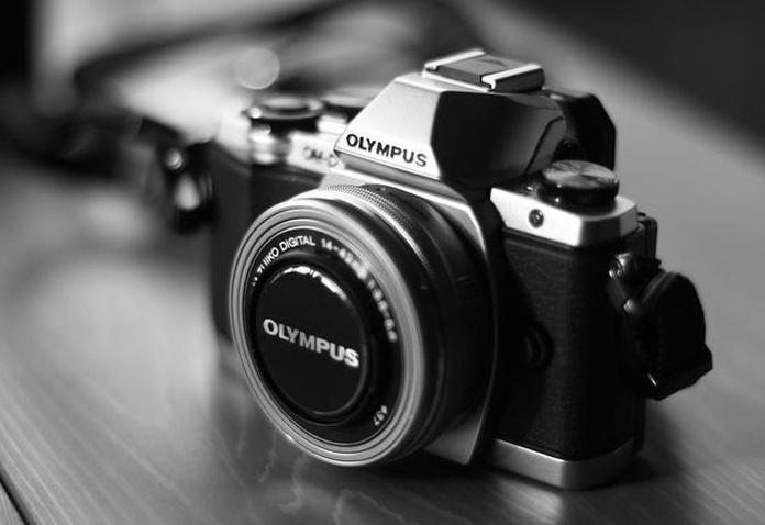 WEB AMIGA: CANDELA PHOTOGRAPHER, FIRMA DE FOTOGRAFIA