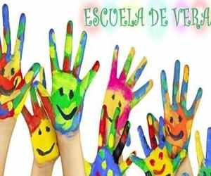 Todos los productos y servicios de Guarderías y Escuelas infantiles: Centros de Educación Infantil Érase una Vez