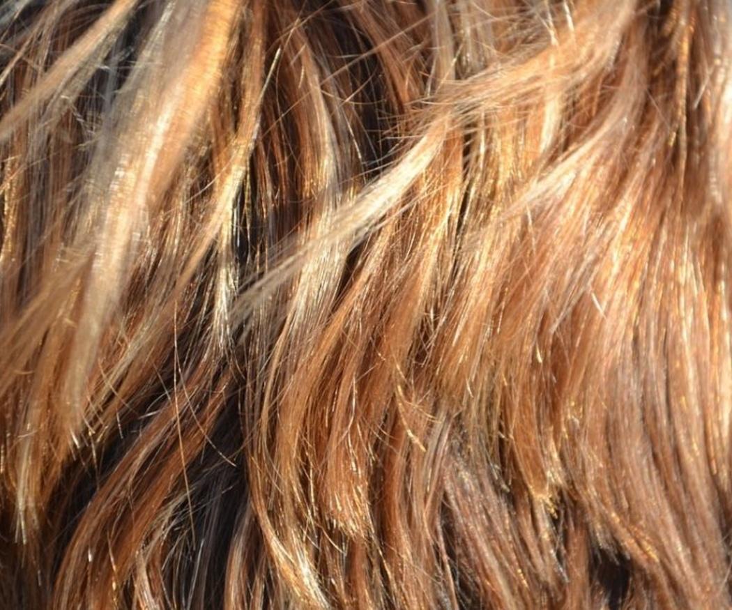 Consejos para cuidar tu pelo teñido
