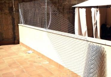 Impermeabilizaciones , cubiertas y tejados