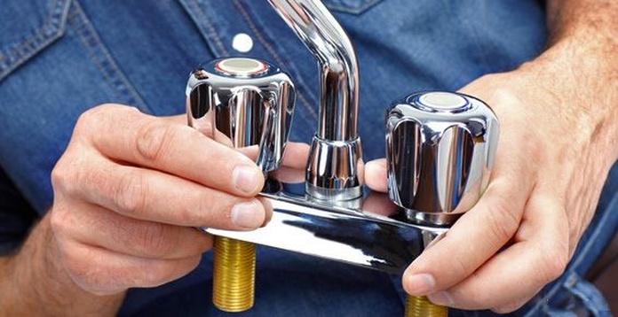 Baño y fontanería: Catálogo de Ferretería Hispano - Americana Cadena 88