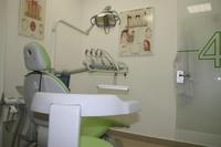 Blanqueamiento dental precio Coslada