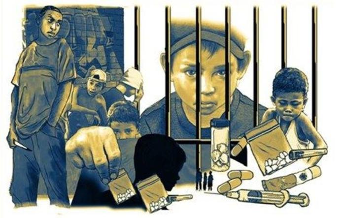 ABOGADO ASISTENCIA A MENORES BILBAO: Asistencia Legal de Iñigo Lartitegui Sebastián