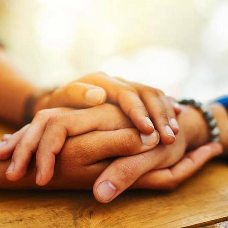 DUELO: Tratamientos de Bautista, Silvia - Consulta de Psicología