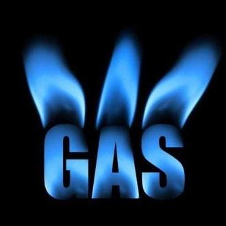 INSTALADORES DE GAS, AGUA Y CALEFACCIÓN