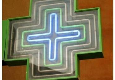 Asesoramiento y Servicios farmaceuticos