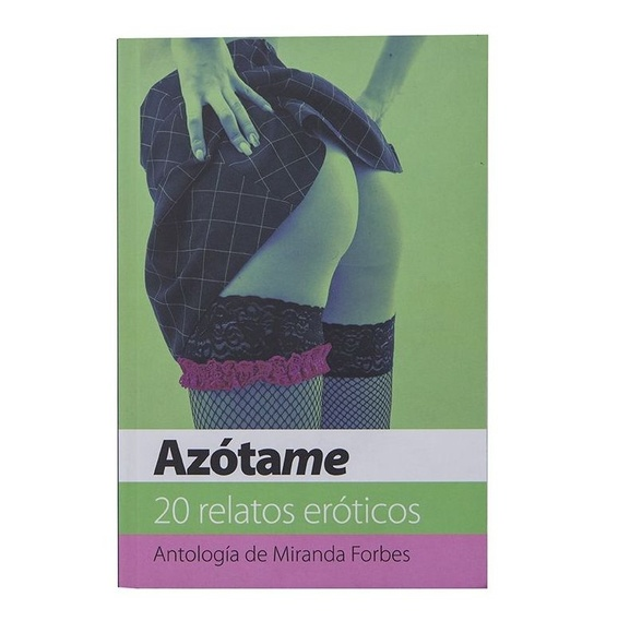 AZOTAME :  de SEXMIL 1