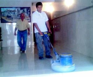 Todos los productos y servicios de Limpieza (empresas): CABYMAR MANTENIMIENTOS