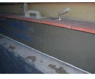Rehabilitación de cubiertas: Servicios de Convasa Simón, S. L.