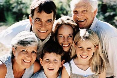 ayuda a domicilio edades