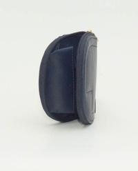 Monedero De Caballero M-772: Catálogo de M.G. Piel