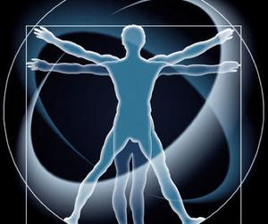 Tratamiento de osteopatía en Tres Cantos