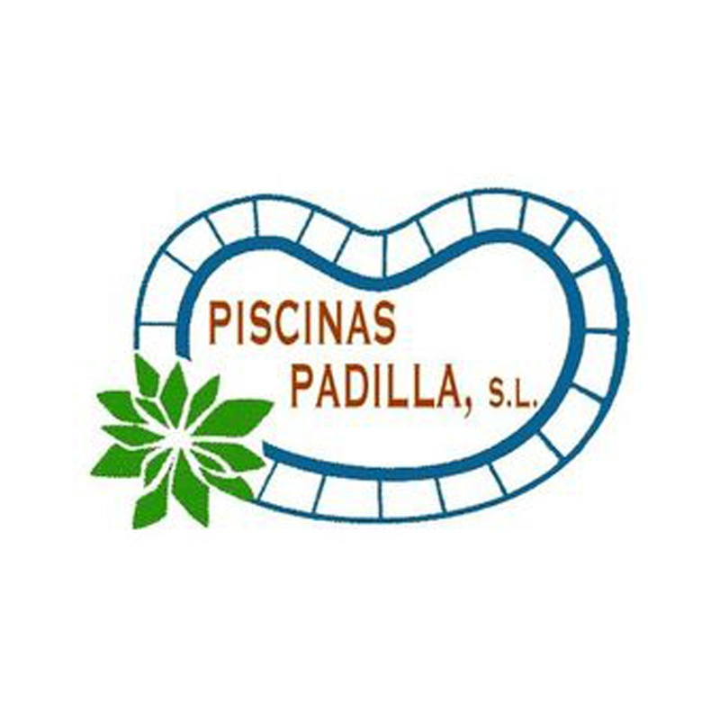 Terminal manguera: Servicios  de Piscinas Padilla, S.L.